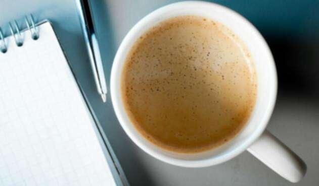Consumo de café incrementó en 2017