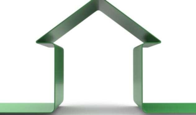 Compra de vivienda ha aumentado exponencialmente