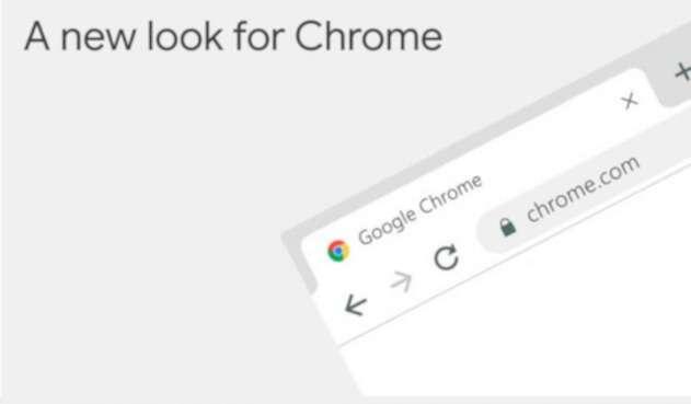 Chorme 69, la actualización del navegador de Google