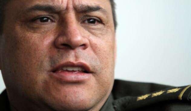 Humberto Guatibonza