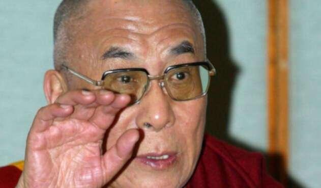 Dalái lama, en el centro de la polémica por abusos sexuales de maestros budistas