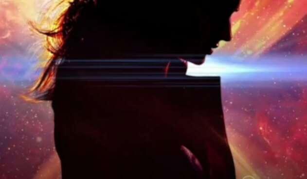X-Men:Dark phoenix