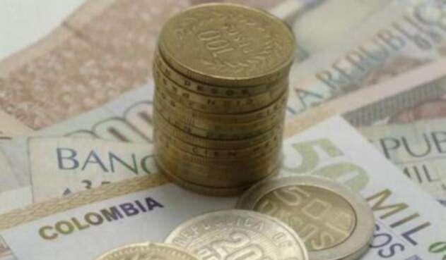 Fedesarrollo advierte que es inevitable un recorte en el presupuesto