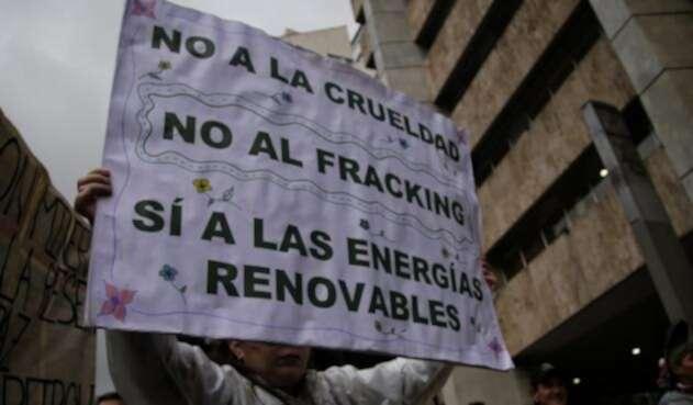 Acuerdo de Escazú busca herramientas para dirimir conflictos ambientales