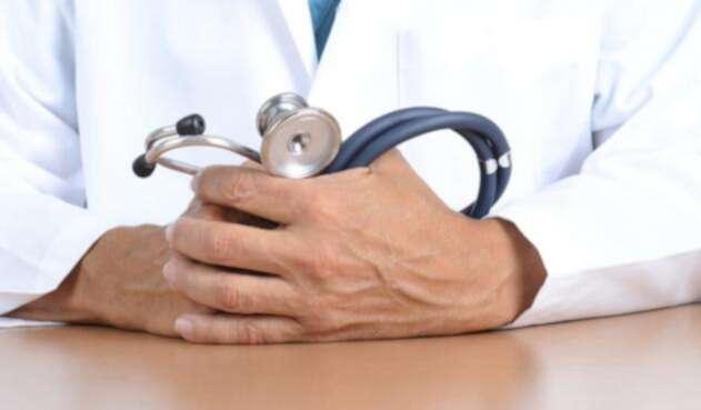 Estudio médico analizó varias pruebas.