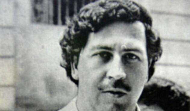Pablo Escobar Gaviria, el capo que puso a llorar a Colombia