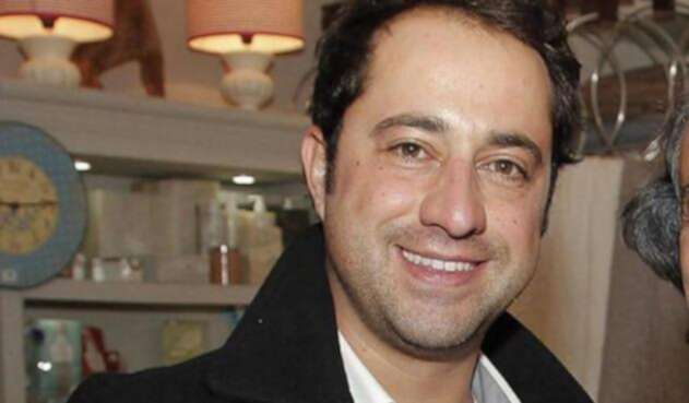 Rafael Uribe Noguera, secuestrador, abusador y homicida de la niña Yuliana Samboni