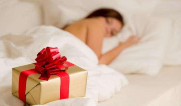 Encuesta de Fenalco revela que la mayoría de regalos son para la pareja