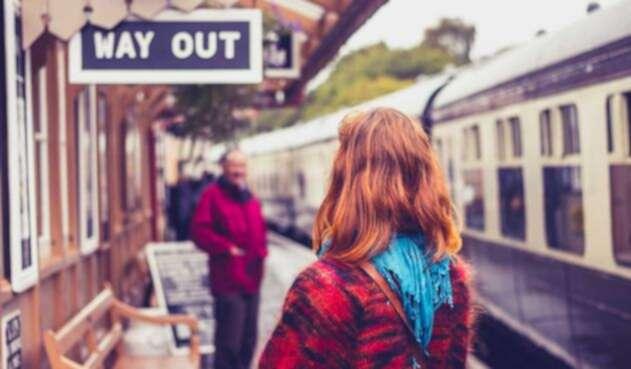 Las plataformas digitales ayudan a los viajeros