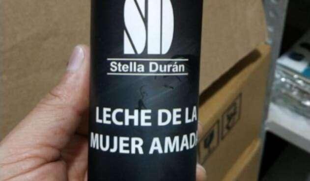 Operativos en locales de Stella Durán