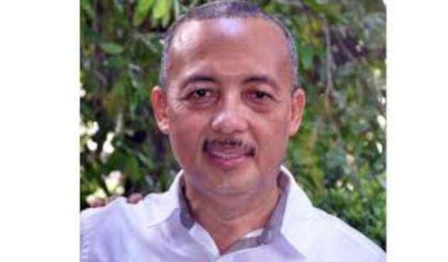 regresa luego de un año y seis meses de detención gobernador electo de La Guajira