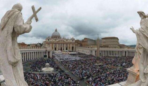 El Vaticano siempre ha sido defensor del deporte.