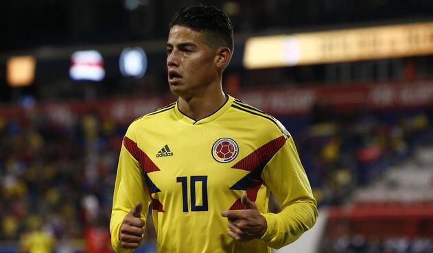Colombia ahora espera conocer quién será su nuevo técnico en propiedad