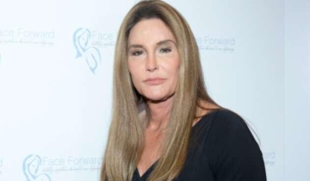 Disfraz de Caitlyn Jenner causa controversia