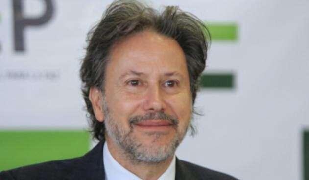 Néstor Correa