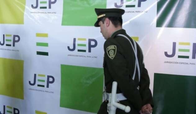 La Cámara inició el estudio de las objeciones a la JEP.