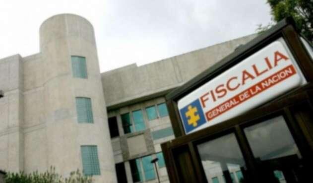 Construirán nueva sede de la Fiscalía en Barranquilla