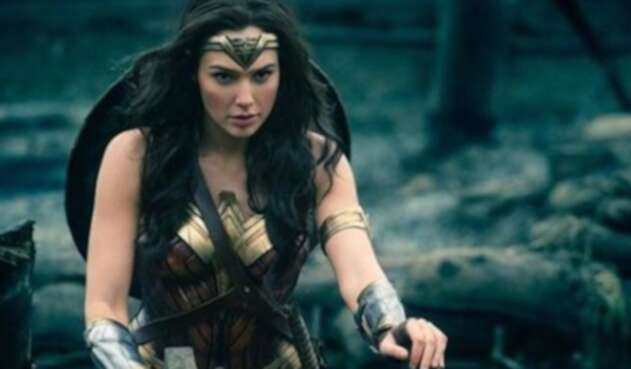 'Wonder Woman 1984' retrasa su estreno