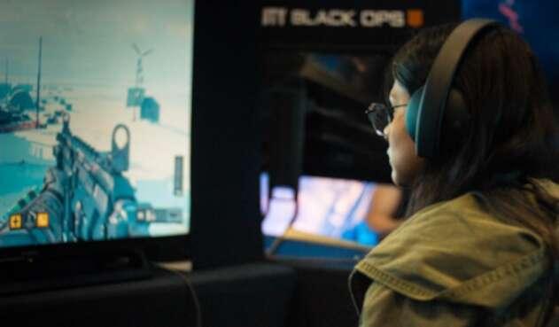 SOFA conecta a diferentes generaciones amantes de los videojuegos