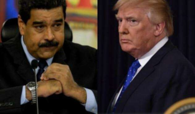 Expertos cuestionan los presuntos nexos deVenezuelacon organizaciones terroristas internacionales.