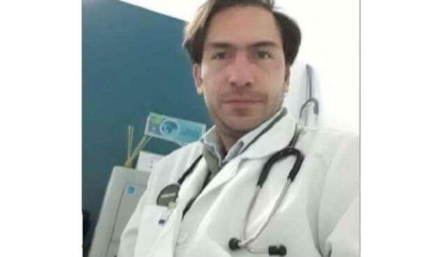 Otro médico fue víctima del paseo millonario en Bogotá