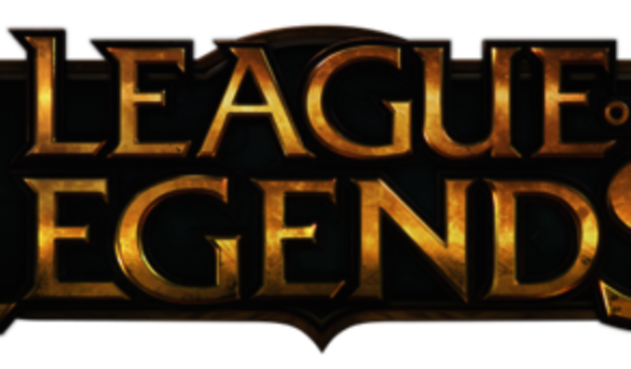 League of Legends videojuegos