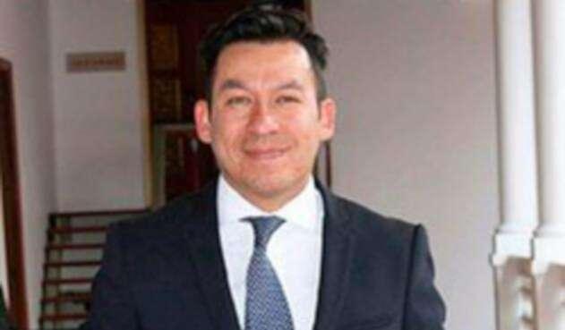Juan Ramón Martínez