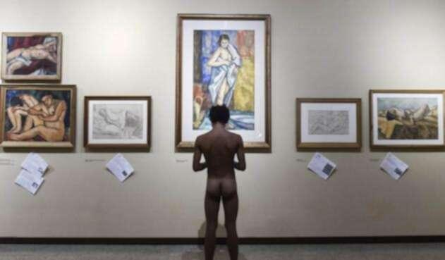 Museo de Medellín