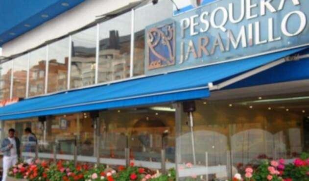 SIC multa a Pesquera Jaramillo