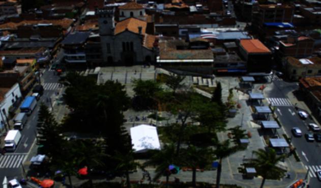 Medellín volverá a ser la sede de la Asamblea General de la OEA en 2019.