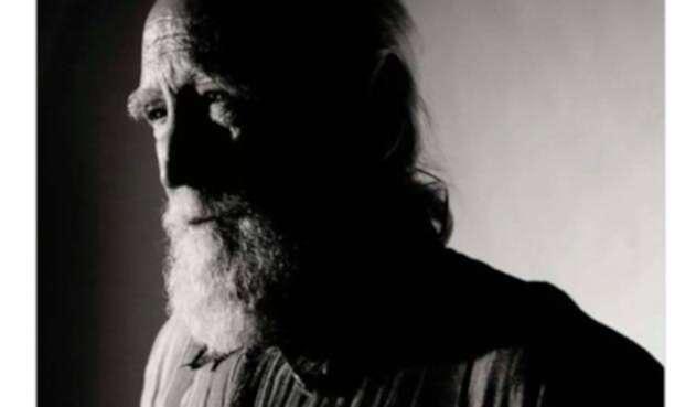 Scott Wilson, el popular Hershel Greene en 'The Walking Dead', murió a los 76 años