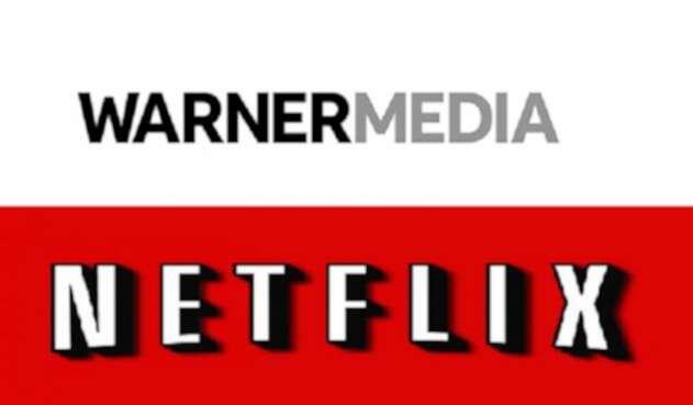 WarnerMedia de AT&T lanzará servicio para competir con Netflix