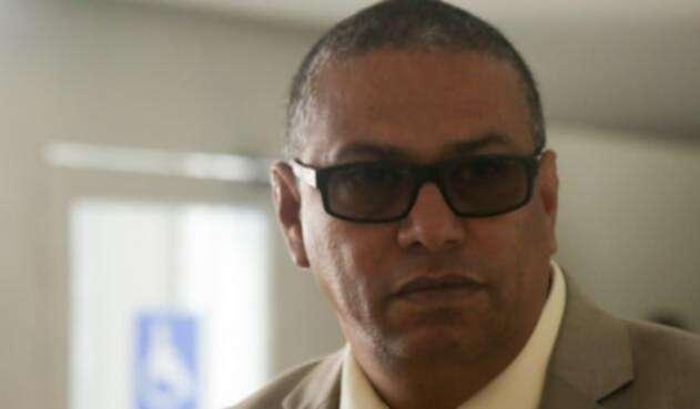ANTONIO LUIS GONZÁLEZ
