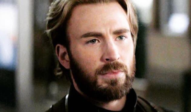 El actor se despidió del personaje a través de sus redes sociales, tras finalizar las grabaciones de la próxima entrega de Avengers.