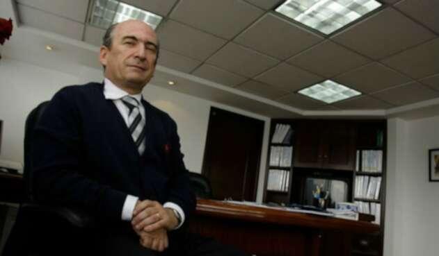 Aplazan Audiencia Sobre Muerte Del Hijo De Jorge Pizano ...