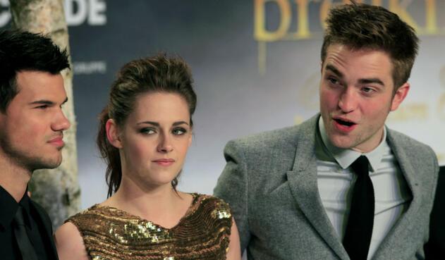 Lo cierto es que la película superó las expectativas de los fans y de la misma industria de Hollywood.