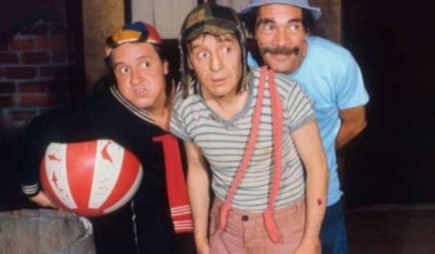 La última grabación del programa fue emitida en México el 1 de enero de 1980.