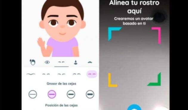 Emojis personalizados con Gboard