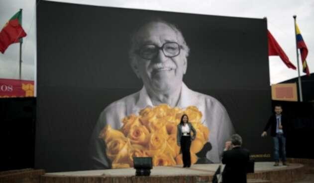 Netflix llevará a la pantalla la obra literaria cumbre de Gabriel García Márquez.