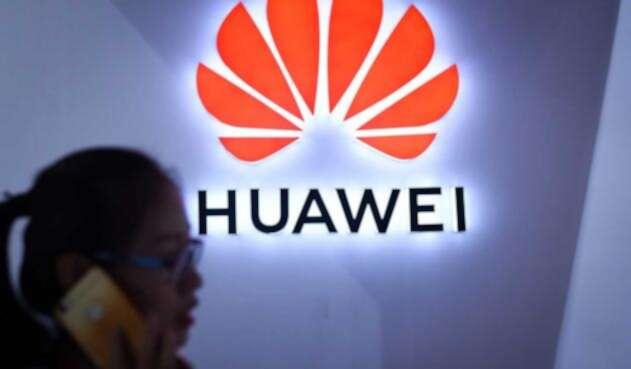 Estados Unidos considera un riesgo de seguridad usar equipos Huawei