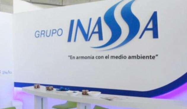 Inassa