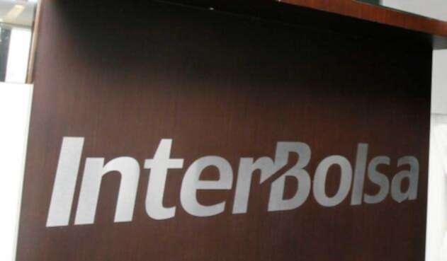 El escándalo se destapó tras conocerse la crisis de liquidez de Interbolsa
