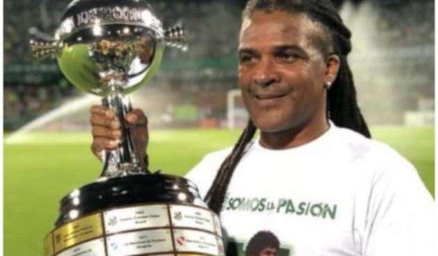 John Jairo Tréllez, JJ Tréllez, levantó una dura polémica