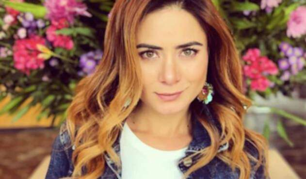 Johanna Fadul se comunicó con sus gemelas fallecidas