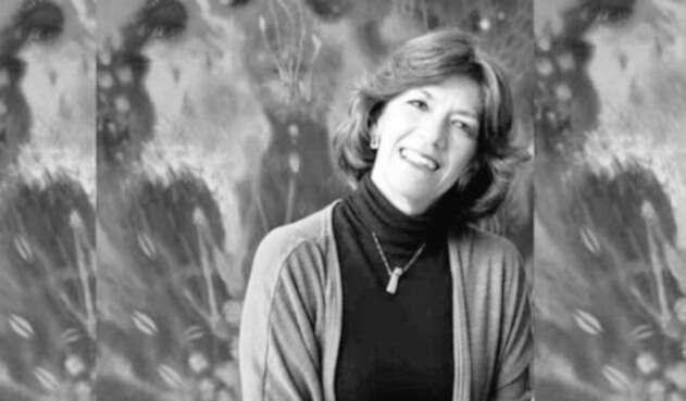 María Isabel Murillo