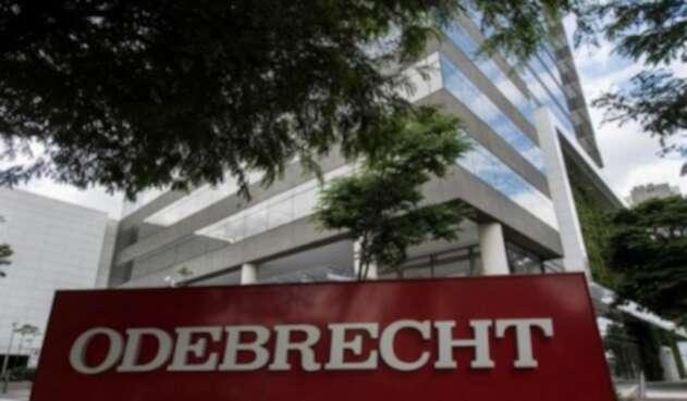 Paola Solarte enfrenta un proceso por los sobornos de Odebrecht
