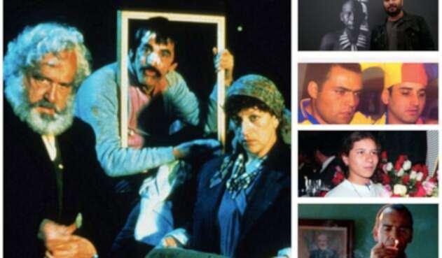 Las mejores películas colombianas de todos los tiempos