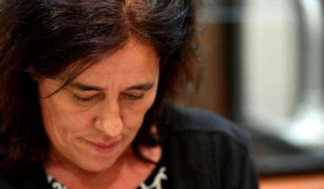 Rosa Maria Da Cruz será encarcelada en la prisión de Limoges (Francia), según la fiscalía.