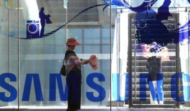 Samsung deberá responder por cáncer causado a sus trabajadores.