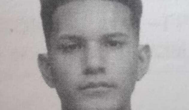 Santiago Franco Padilla fue enviado a la cárcel.